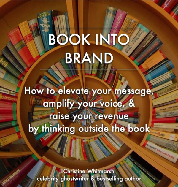 Book-Into-Brand-preview-1