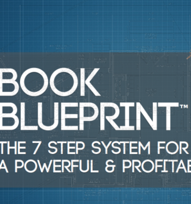 BookBlueprintPreview-e1453347874315-420x420